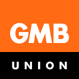 GMB Milton Keynes City Branch