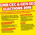 GMB-CEC-GS-Elections-2015